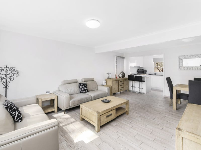 1/146 Chester Hill Road, Bass Hill, NSW 2197