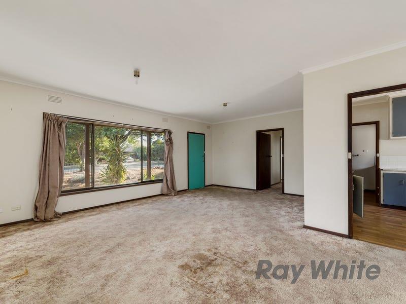 22 Perth Street, Benalla, Vic 3672