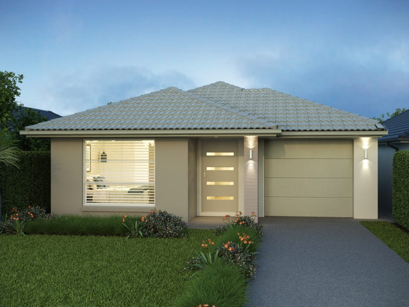 Lot  31, Augustine Heights