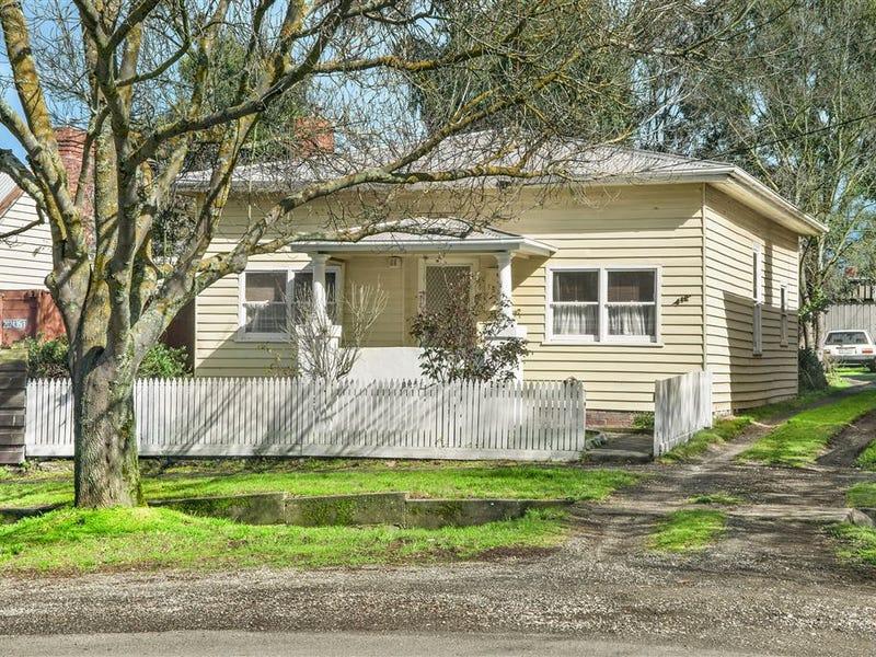 412 Raglan Street South, Ballarat, Vic 3350