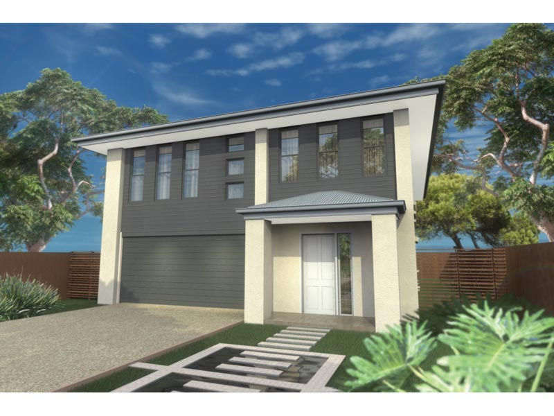 Address available on request, Sawtell