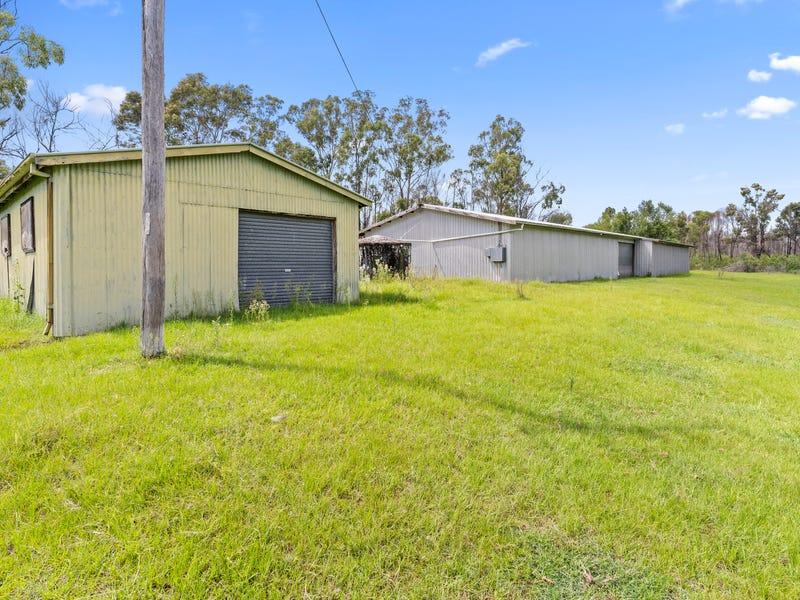 965 Myall Creek Road, Bora Ridge, NSW 2471