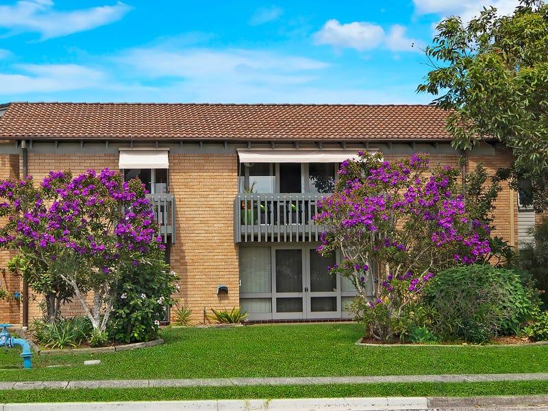 68/2 Pheasant Avenue, Bateau Bay, NSW 2261