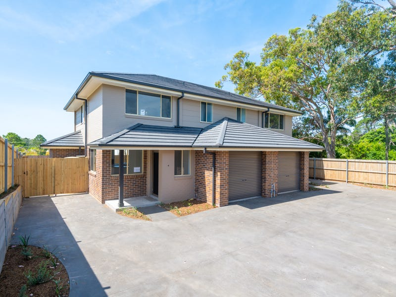 4/9 Gordon Street, Woolgoolga, NSW 2456