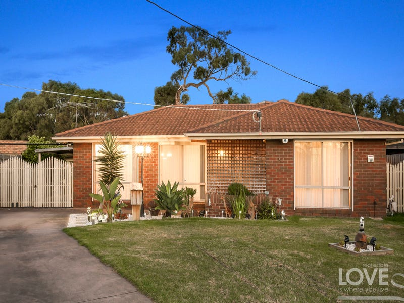 13 Westleigh Court, Mill Park, Vic 3082