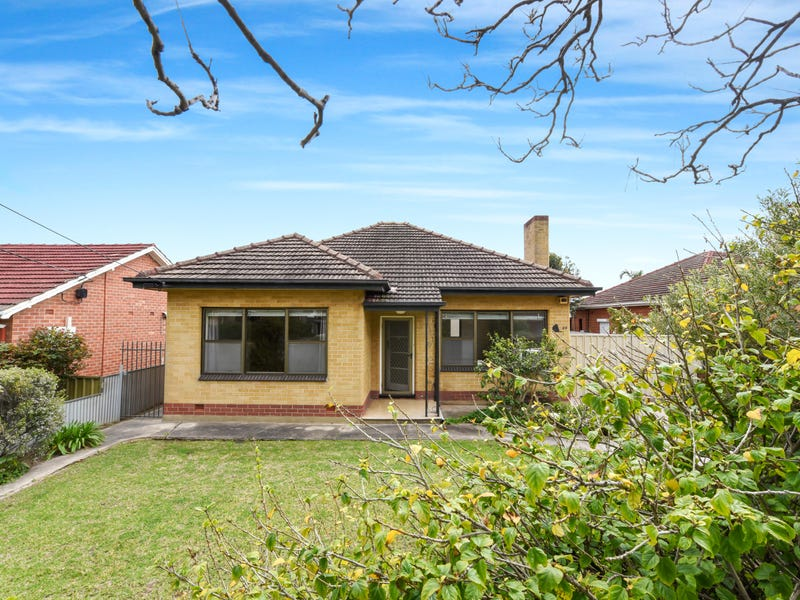 25 Wood Street, South Plympton, SA 5038