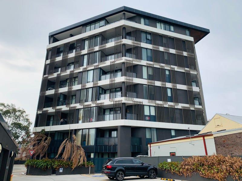 211/168 Liverpool Rd, Ashfield, NSW 2131