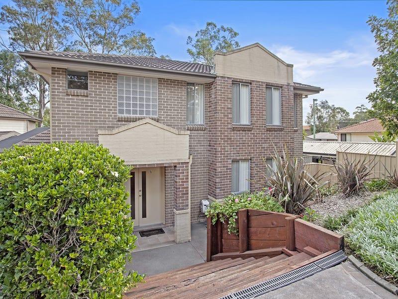 5/6-7 Hayden Close, Watanobbi, NSW 2259
