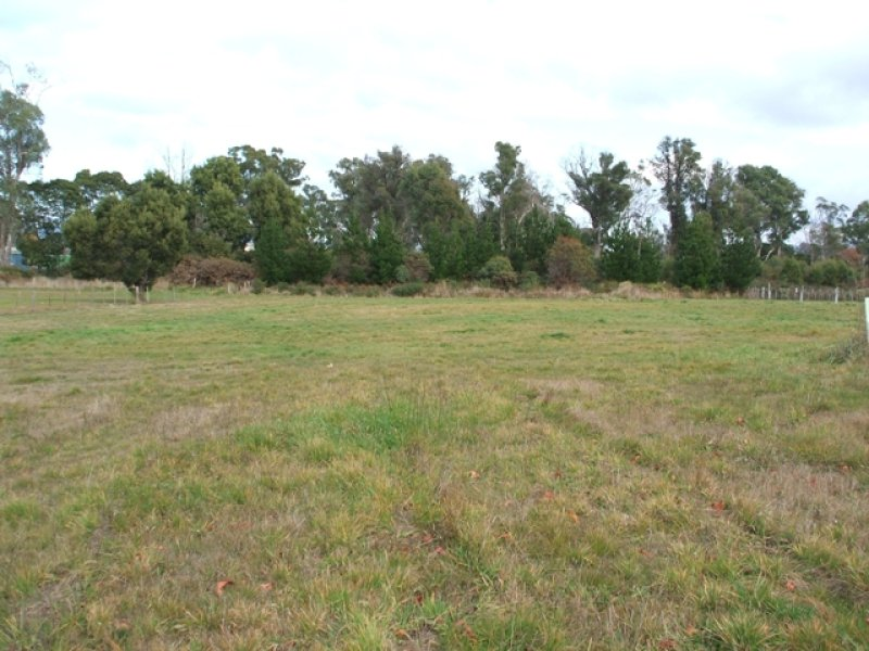 Lot 3 Winkleigh road, Exeter, Tas 7275