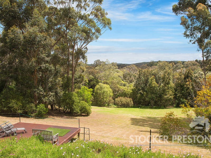 101 Glenellie Road, Margaret River, WA 6285