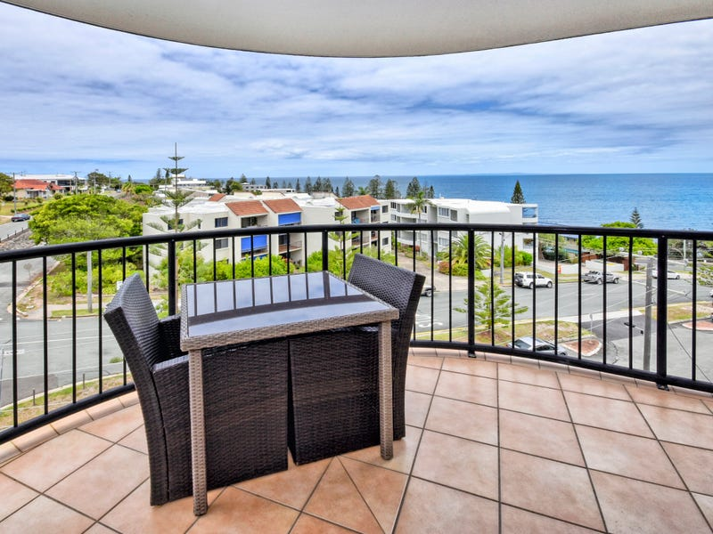 16/82 Albert Street Meridian, Kings Beach, Qld 4551