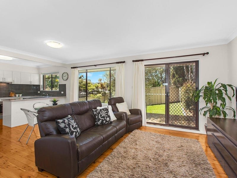 3/23a Woodlawn Avenue, Mangerton, NSW 2500