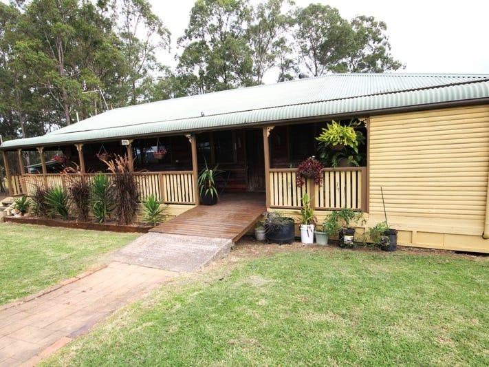 48 Cashmere Lane, Upper Lansdowne, NSW 2430