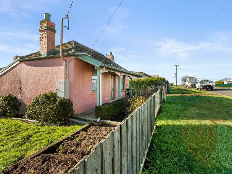 9 Howick Street, Longford, Tas 7301