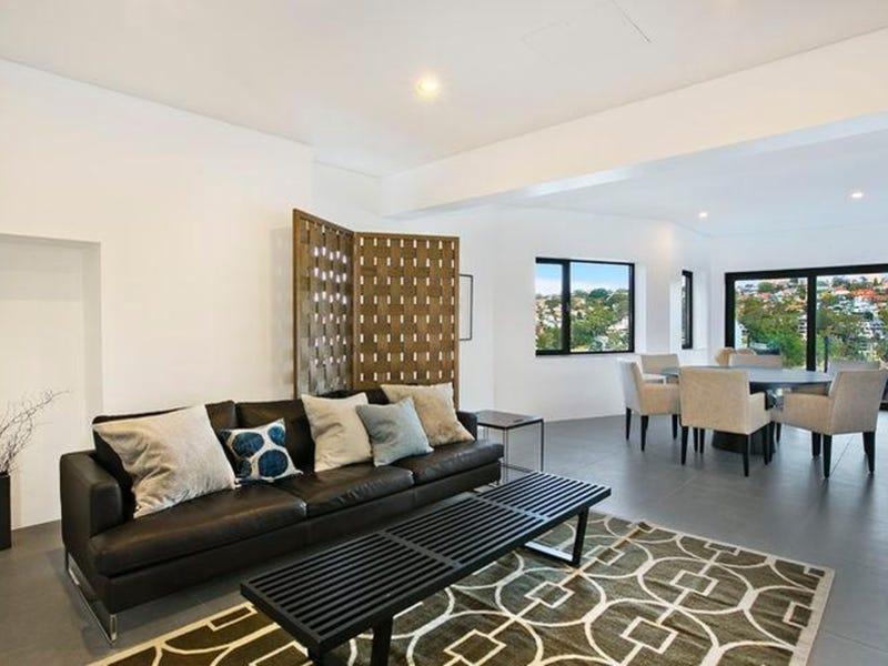 3 Dorset Road, Northbridge, NSW 2063