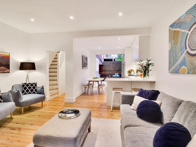 63 Victoria Street, McMahons Point, NSW 2060