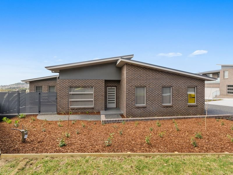 10/30 Falcon Street, Blackbutt, NSW 2529