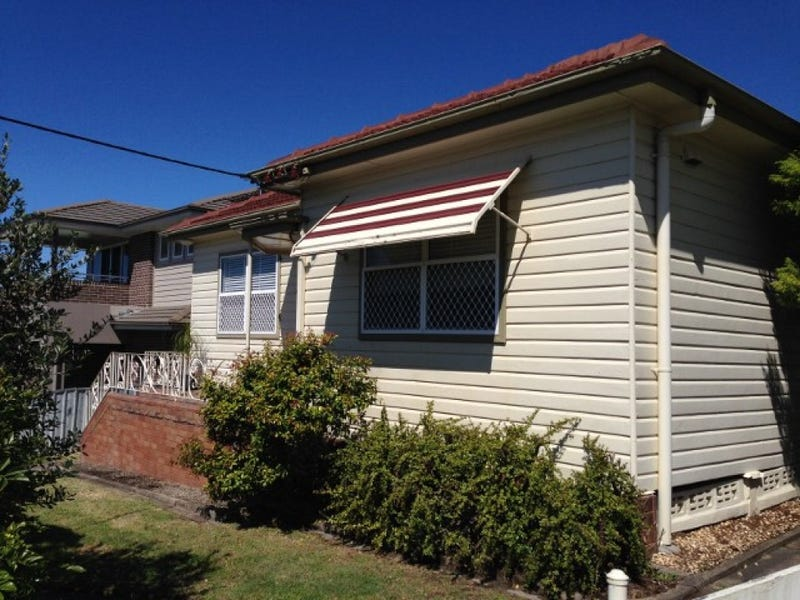 15 Brown Street, Adamstown, NSW 2289
