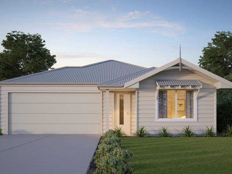 Lot 331 Jasper Avenue, Hamlyn Terrace, NSW 2259