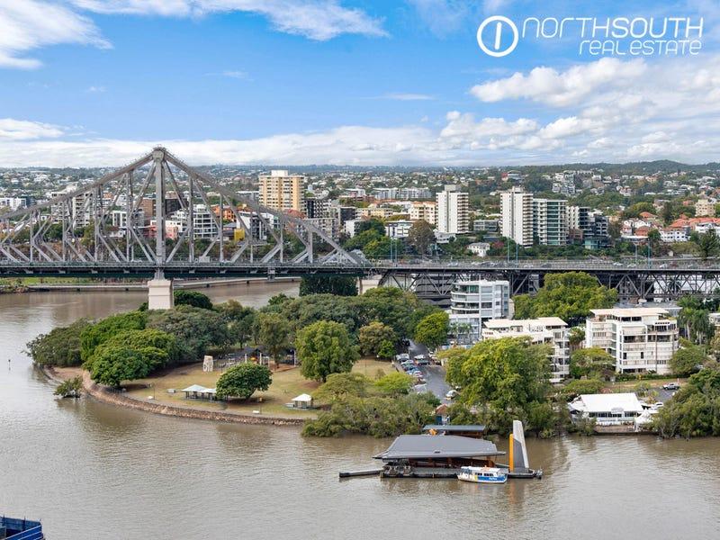 226/420 Queen Street, Brisbane City, Qld 4000