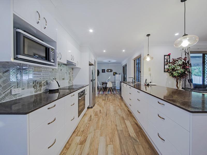 100 Redruth Road, Alexandra Hills, Qld 4161