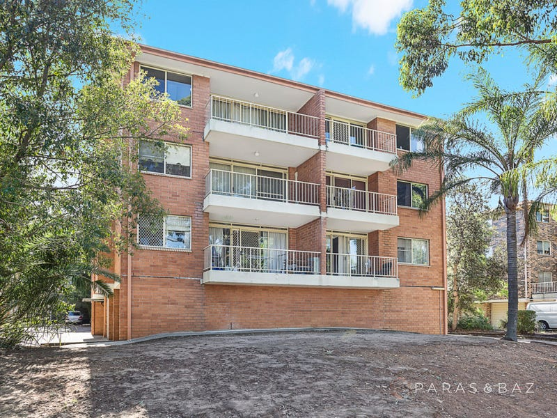 16/67-73 Lane Street, Wentworthville, NSW 2145