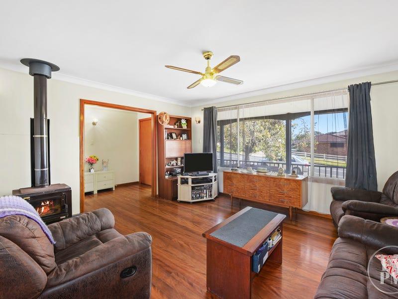 26 Clifton Drive, Port Macquarie, NSW 2444