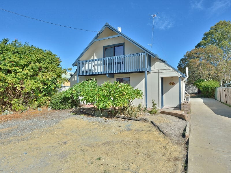 17 Yunderup Road, South Yunderup, WA 6208