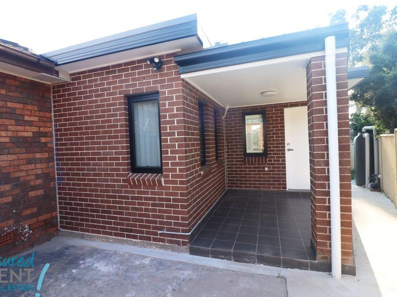 13a Corunna Ave, Leumeah, NSW 2560