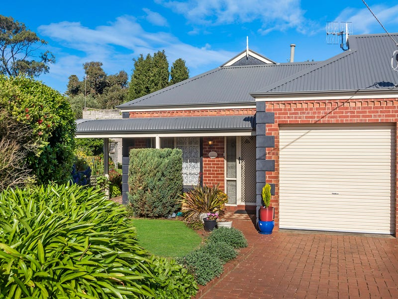 1/12 Shirley Grove, Warrnambool, Vic 3280