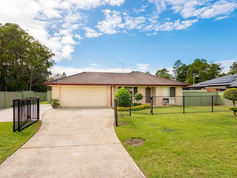 14 Cedar Street, Wardell, NSW 2477