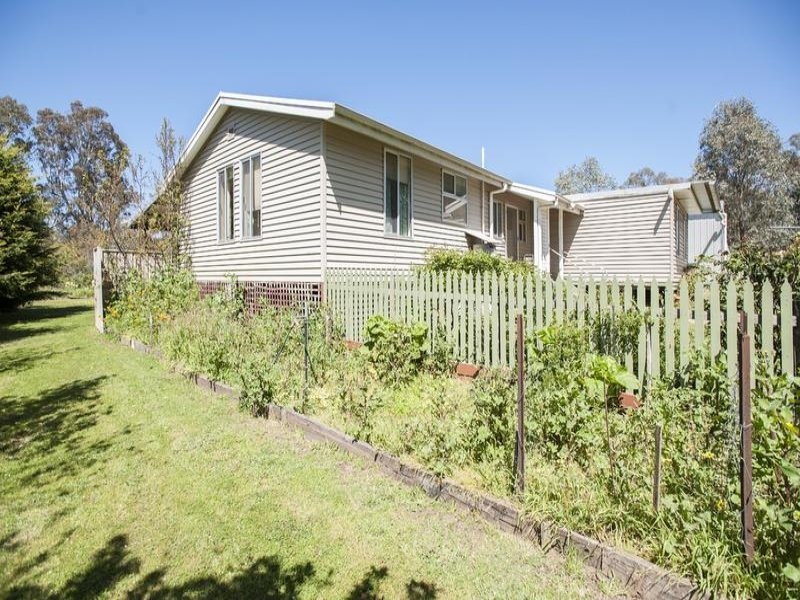 21 Redesdale Road, Metcalfe, Vic 3448