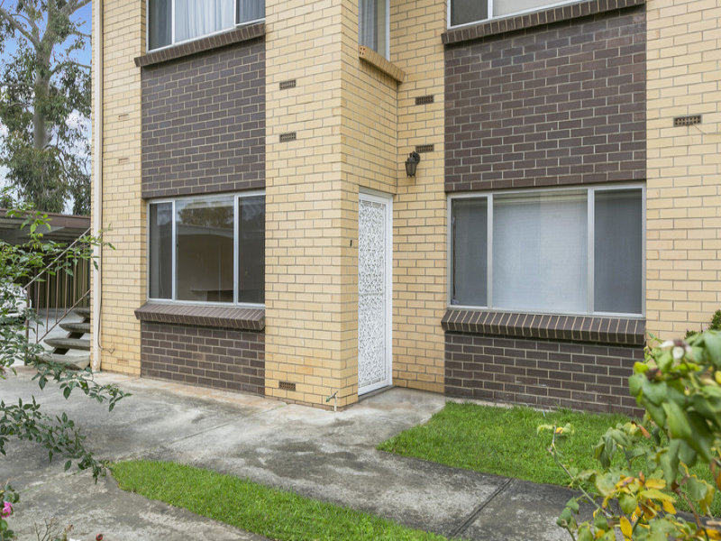 3/46 Sussex Terrace, Westbourne Park, SA 5041