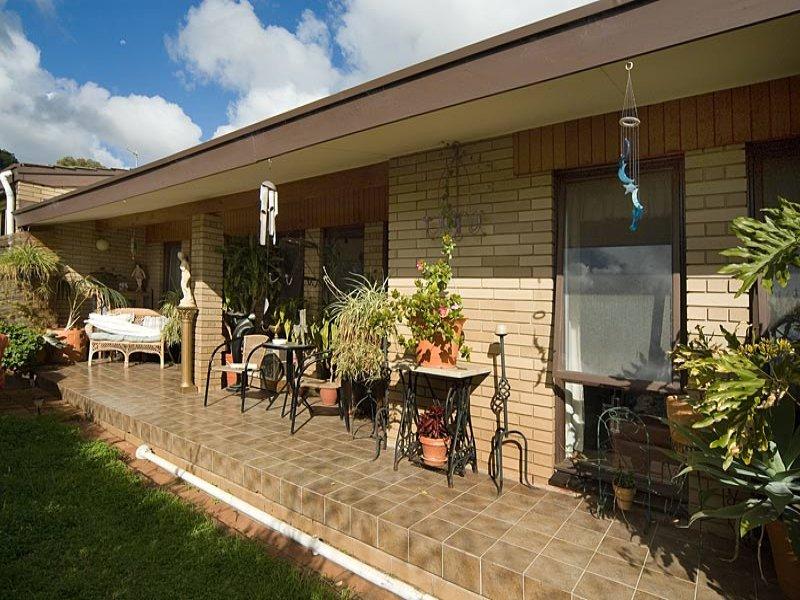 2/590 Portrush Road, Glen Osmond, SA 5064