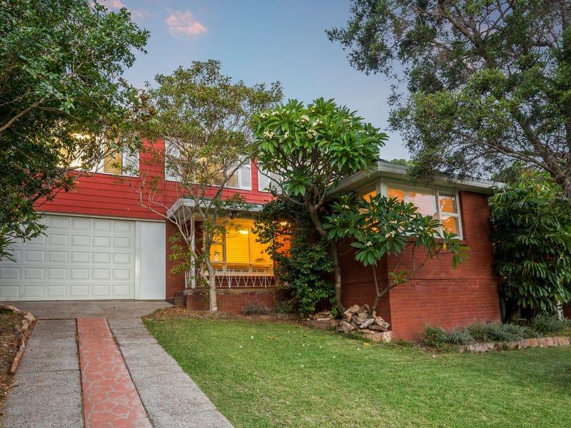 21 Baronbali Street, Dundas, NSW 2117