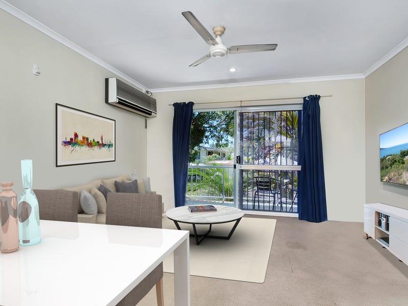 11/312-316 Draper Street, Parramatta Park, Qld 4870