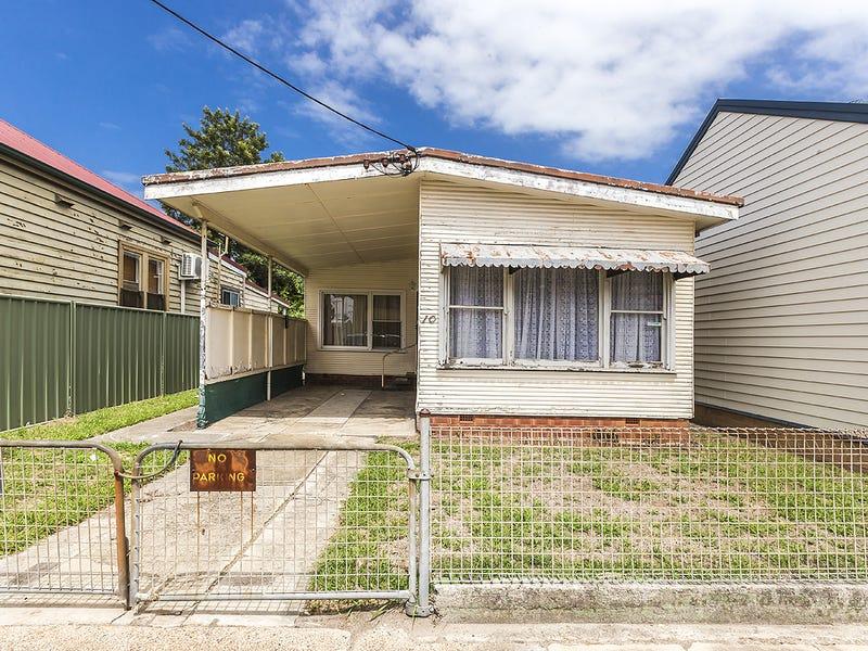 10 Downie Street, Maryville, NSW 2293