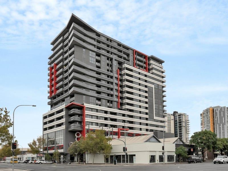 802/160 Grote Street, Adelaide, SA 5000