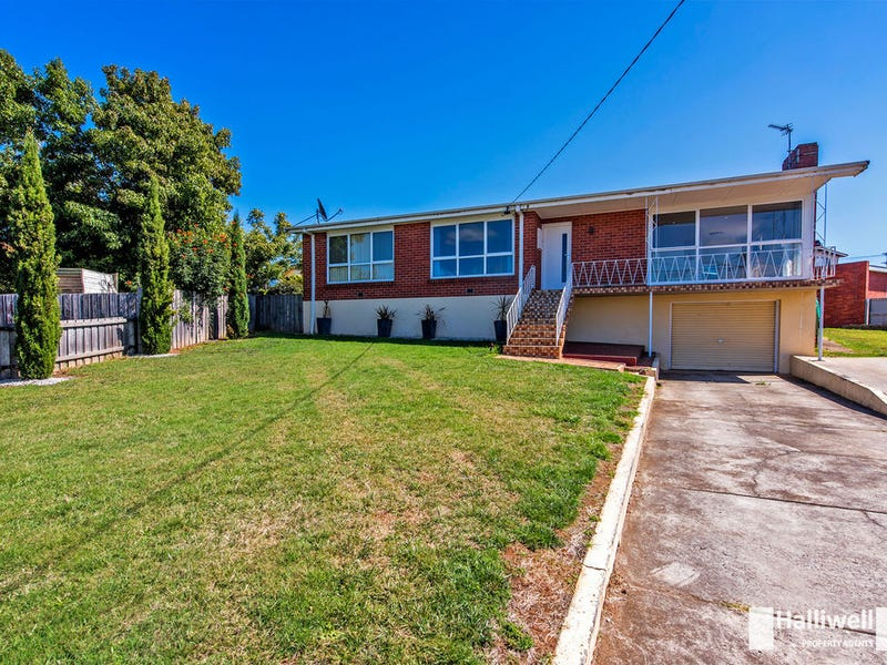 4 Warruga Place, Devonport, Tas 7310