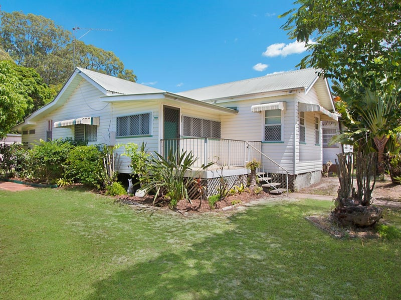 59 Wommin Bay Road, Chinderah, NSW 2487