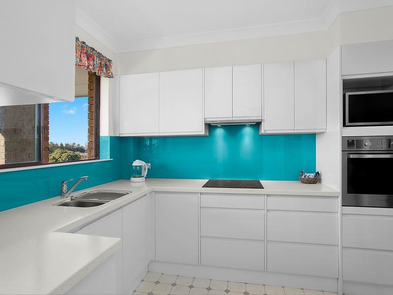 22/60 Seaview Street, Cronulla, NSW 2230