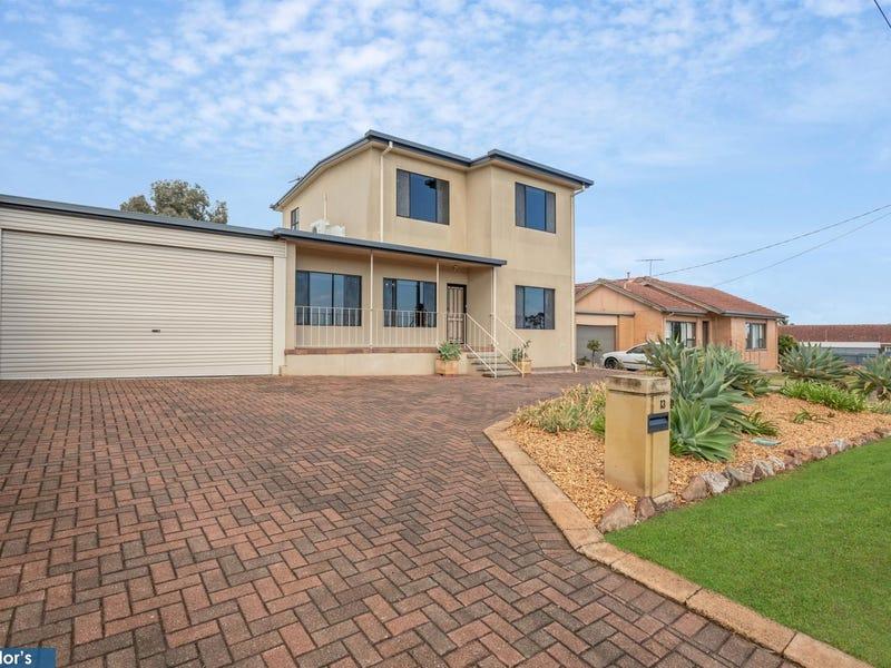 13 Elinga Avenue, Ingle Farm, SA 5098