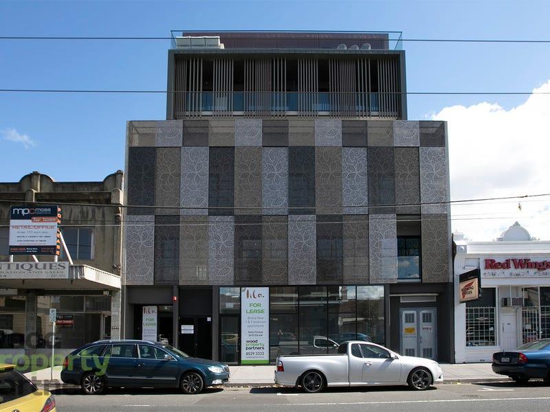 106/382 Burnley Street, Richmond, Vic 3121
