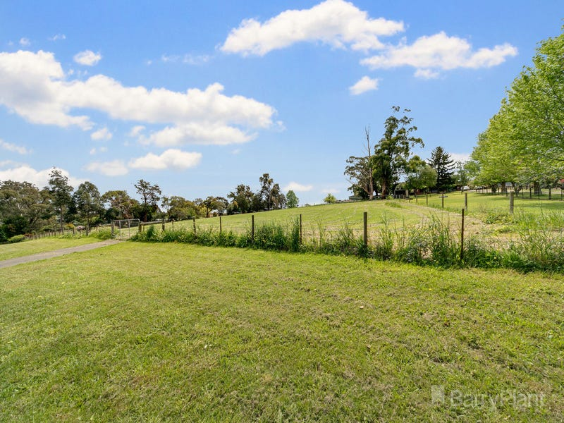 26 Wellwood Road, Drouin, Vic 3818