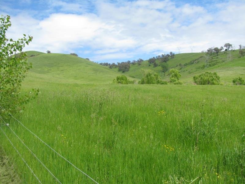Address available on request, Cudgewa, Vic 3705