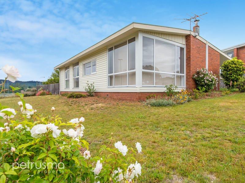 95 Montagu Bay Road, Montagu Bay, Tas 7018