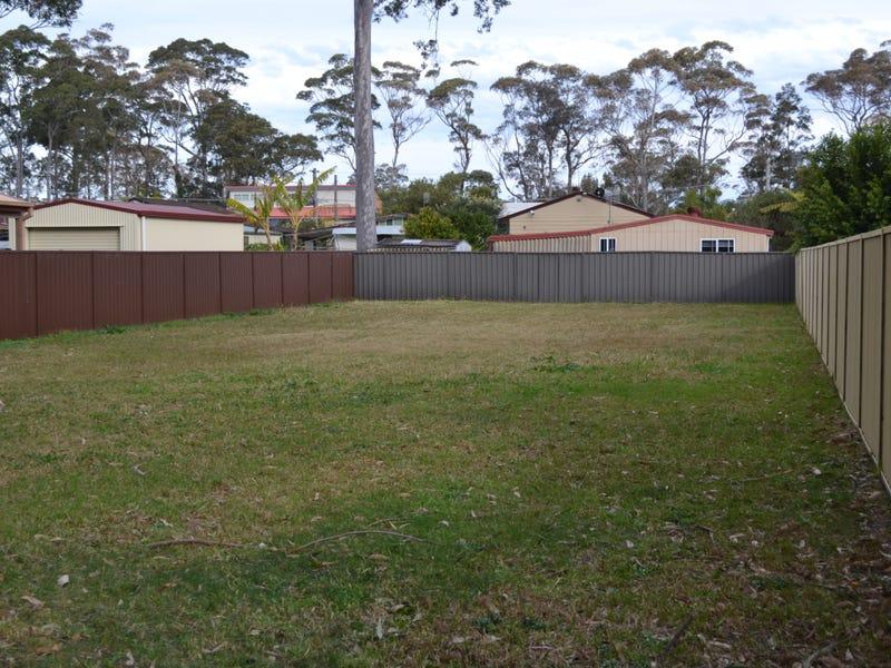 304 The Park Drive, Sanctuary Point, NSW 2540
