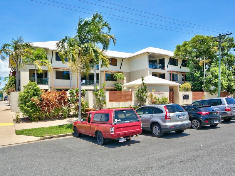 8/19-23 Minnie Street, Parramatta Park, Qld 4870