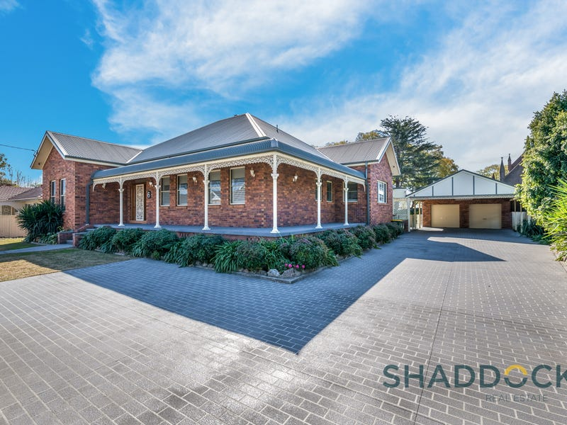 6 Hunter Street, Singleton, NSW 2330
