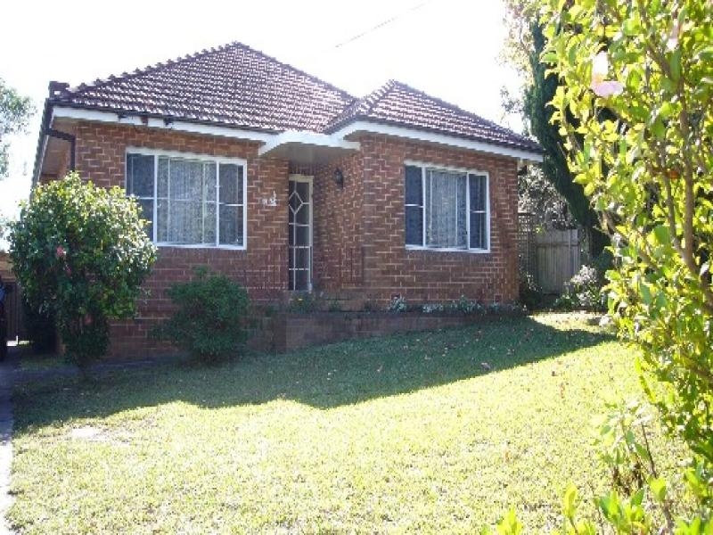 Address available on request, Turramurra, NSW 2074